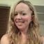 Amanda H. - Seeking Work in Bradenton