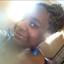 Sharonda B. - Seeking Work in Compton