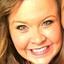 Alexandra M. - Seeking Work in Kearney