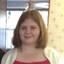 Megan Y. - Seeking Work in Laurel