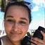 Sarah H. - Seeking Work in Miami
