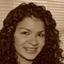 Sandra A. - Seeking Work in Norcross