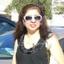 Luisa Fernanda  G. - Seeking Work in Marietta