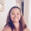 Karen A. - Seeking Work in Patterson
