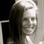 Kayla M. - Seeking Work in Franklin