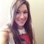 Lindsey K. - Seeking Work in Oxnard