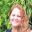 Christine Z. - Seeking Work in Phoenix