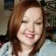 Jenelle P. - Seeking Work in Farmington