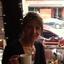 Germaine T. - Seeking Work in Rego Park