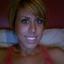 Alyssa S. - Seeking Work in Macomb