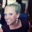 Whitney V. - Seeking Work in Baton Rouge