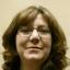Tracy S. - Seeking Work in Grand Rapids