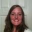 Jill G. - Seeking Work in Kalamazoo