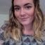 Elissa H. - Seeking Work in Willoughby