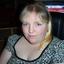 Kathryn M. - Seeking Work in Port Orchard