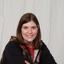 Megan W. - Seeking Work in Madison