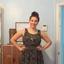 Claire D. - Seeking Work in Round Rock