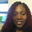 Keyonna A. - Seeking Work in Tallahassee