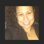 Jennifer C. - Seeking Work in Atlantic City