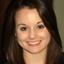 Megan  C. - Seeking Work in Highlands Ranch
