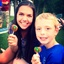 Abby P. - Seeking Work in Eden Prairie