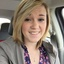 Molly F. - Seeking Work in Cincinnati