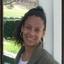 Tamara H. - Seeking Work in Olathe