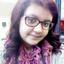 Jazmine S. - Seeking Work in Olathe
