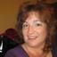 Holly C. - Seeking Work in Lynnwood