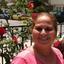Gloria  G. - Seeking Work in Lawndale