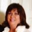 Anne P. - Seeking Work in Danville