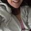 Jessica E. - Seeking Work in Hillsboro