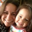 Adriana P. - Seeking Work in Deerfield Beach