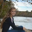 Olivia H. - Seeking Work in Athens