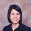 Ashley R. - Seeking Work in Kennesaw