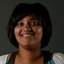 DeAndra R. - Seeking Work in Dallas
