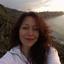 Fabiola B. - Seeking Work in Rancho Palos Verdes