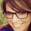 Kristina D. - Seeking Work in Bowling Green