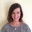Jocelyn C. - Seeking Work in Fayetteville