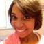 Danielle C. - Seeking Work in Marietta