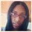Rickeela J. - Seeking Work in Pittsburgh