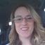 Maranda K. - Seeking Work in Brunson
