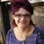 Tessa W. - Seeking Work in Southern California