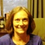 Joyce P. - Seeking Work in Maricopa