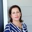 Victoria S. - Seeking Work in Frisco