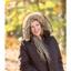 Grace C. - Seeking Work in Lookout Mountain