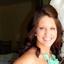 Jenna B. - Seeking Work in Charlotte