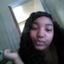 Zaria D. - Seeking Work in Birmingham
