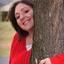 Wendy B. - Seeking Work in Akron