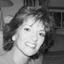 Gina R. - Seeking Work in Lake Suzy